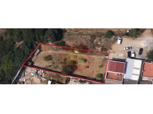Land-Plot For Sale-Alvor-Portimão, Algarve %9/9