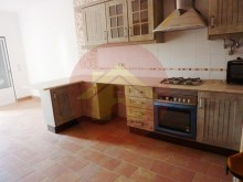 3 bedroom villa-for sale-Silves, Algarve%2/21