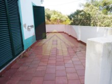 3 bedroom villa-for sale-Silves, Algarve%13/21