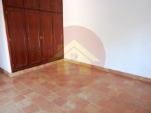 3 bedroom villa-for sale-Silves, Algarve%17/21