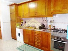 2 bedroom apartment-for sale-Portimao, Algarve%3/12