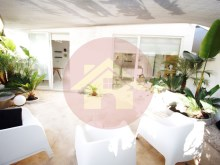 Business Premises-Sale-Alvor-Portimão, Algarve %12/13