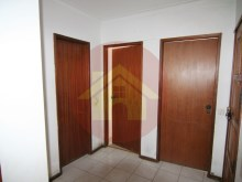 The Bank's property-2 bedroom apartment-for sale-Quinta do Amparo-Portimão, Algarve%6/10