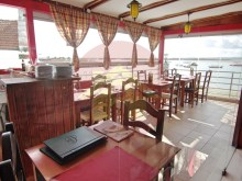 -Restaurant for sale-Alvor-Portimão, Algarve%2/4