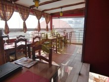 -Restaurant for sale-Alvor-Portimão, Algarve%3/4