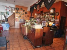-Restaurant for sale-Alvor-Portimão, Algarve%2/9