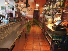 -Restaurant for sale-Alvor-Portimão, Algarve%3/9