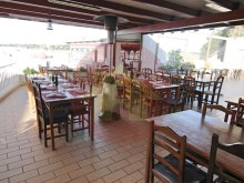-Restaurant for sale-Alvor-Portimão, Algarve%7/9