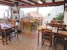 -Restaurant for sale-Alvor-Portimão, Algarve%8/9