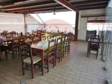 -Restaurant for sale-Alvor-Portimão, Algarve%9/9