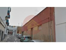 Warehouse-for sale-Center-Portimao, Algarve%4/4
