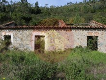 Vente ferme Monchique-Algarve%2/9
