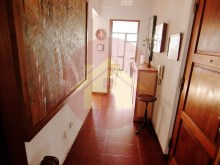 Apartment-for sale-Center-Portimao, Algarve%5/14