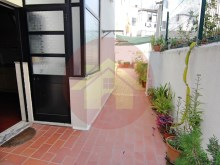Apartment-for sale-Center-Portimao, Algarve%6/14