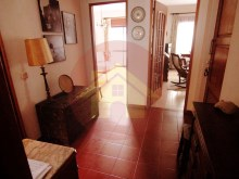 Apartment-for sale-Center-Portimao, Algarve%8/14