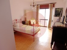 Apartment-for sale-Center-Portimao, Algarve%10/14