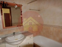 Apartment-for sale-Portimao, Algarve%7/13