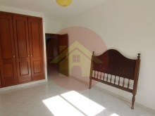 Apartment-for sale-Portimao, Algarve%9/13