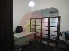 Office for rent-Center-Portimao, Algarve%1/10