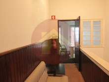 Office for rent-Center-Portimao, Algarve%4/10