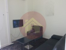 Office for rent-Center-Portimao, Algarve%6/10