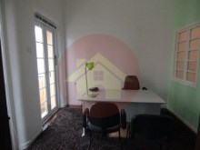 Office for rent-Center-Portimao, Algarve%10/10