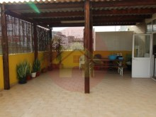 Appartement-vente-Portimao-Algarve%1/23