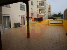 Appartement-vente-Portimao-Algarve%2/23