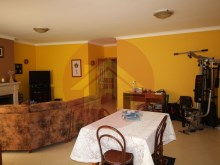 Appartement-vente-Portimao-Algarve%6/23