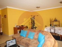 Appartement-vente-Portimao-Algarve%7/23