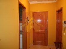 Appartement-vente-Portimao-Algarve%8/23