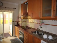 Appartement-vente-Portimao-Algarve%9/23