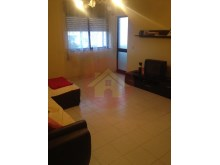 Apartment-For Sale-Portimao-Algarve%3/4