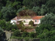 House T1-for sale-Caldas de Monchique, Algarve%1/9