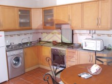House T1-for sale-Caldas de Monchique, Algarve%2/9