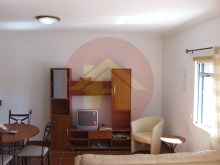 House T1-for sale-Caldas de Monchique, Algarve%3/9