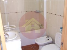 House T1-for sale-Caldas de Monchique, Algarve%7/9