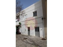 House for sale-T6-Center-Portimao, Algarve%3/28