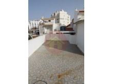 House for sale-T6-Center-Portimao, Algarve%5/28