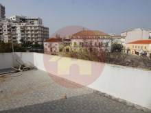 House for sale-T6-Center-Portimao, Algarve%6/28