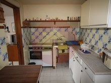 House for sale-T6-Center-Portimao, Algarve%9/28