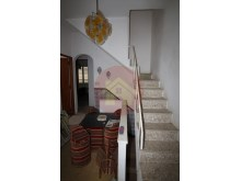 House for sale-T6-Center-Portimao, Algarve%15/28