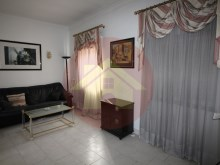 House for sale-T6-Center-Portimao, Algarve%17/28