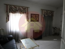 House for sale-T6-Center-Portimao, Algarve%18/28