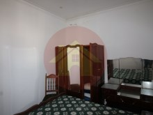 House for sale-T6-Center-Portimao, Algarve%20/28