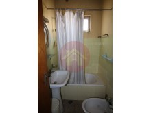 House for sale-T6-Center-Portimao, Algarve%27/28