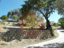 Land-sale-Poio, Algarve%2/11