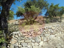 Land-sale-Poio, Algarve%3/11