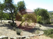 Land-sale-Poio, Algarve%5/11