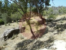 Land-sale-Poio, Algarve%7/11